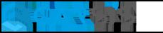 ecarsis logo